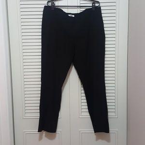 New York &Company Dress Pants